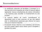 recomendaciones114