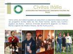 civitas it lia assessoria no processo de cidadania italiana na italia
