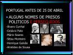 portugal antes de 25 de abril11