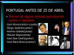 portugal antes de 25 de abril14