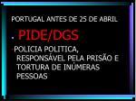 portugal antes de 25 de abril6