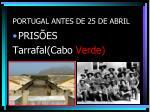 portugal antes de 25 de abril9