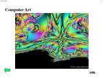computer art41