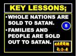 key lessons59