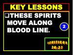 key lessons71