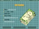 job banks