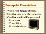 powerpoint presentations14