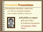 powerpoint presentations16