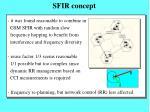 sfir concept44