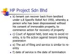 hp project sdn bhd15