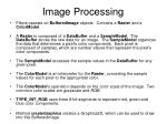 image processing18
