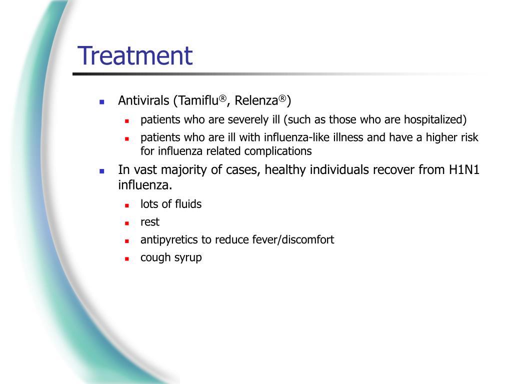 Treatment