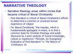 narrative theology3