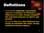 definitions25