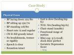 case study33