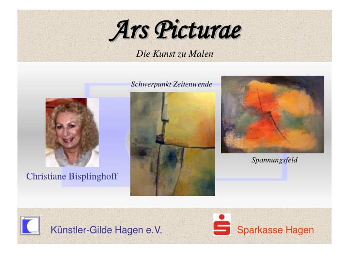 Ars picturae die kunst zu malen3