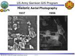 us army garrison gis program4
