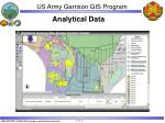 us army garrison gis program9