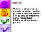ergonomia30