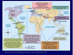 map 27 3 american global defense treaties in the cold war era p 795