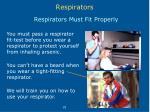 respirators22