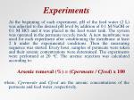 experiments16