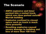 the scenario62