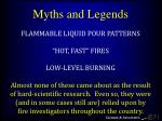 myths and legends25