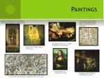 paintings20