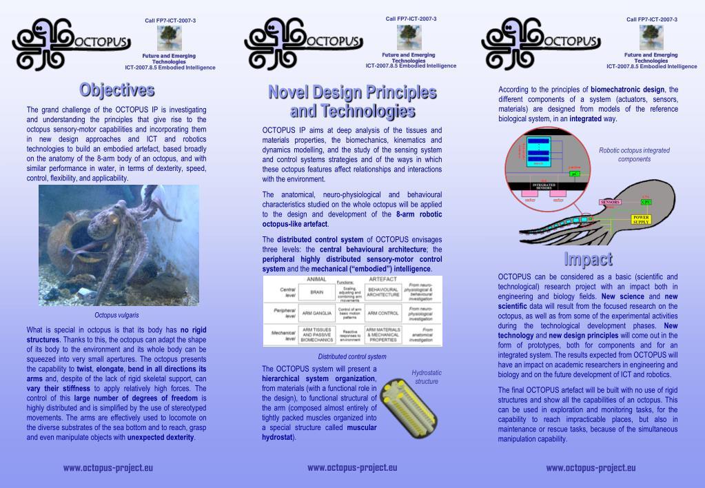 www.octopus-project.eu