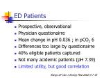 ed patients17