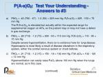 p a a o 2 test your understanding answers to 3