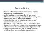 automaticity29