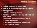 medical treatment12