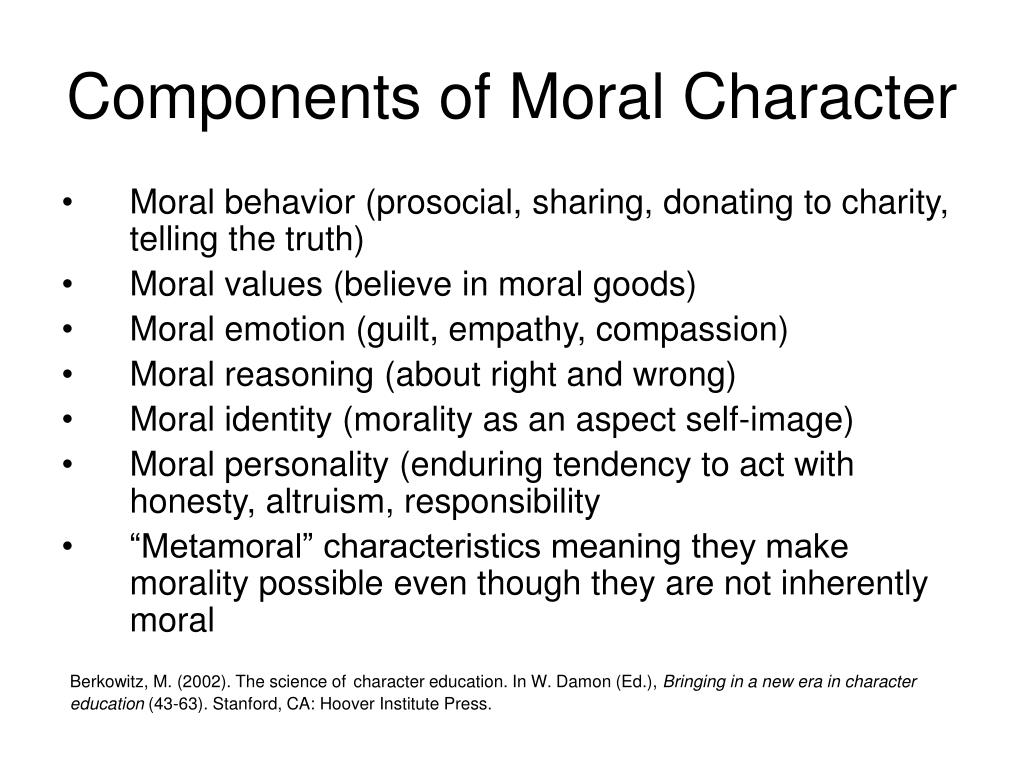 morality and sociological views of philosophy essay