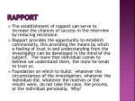 rapport7