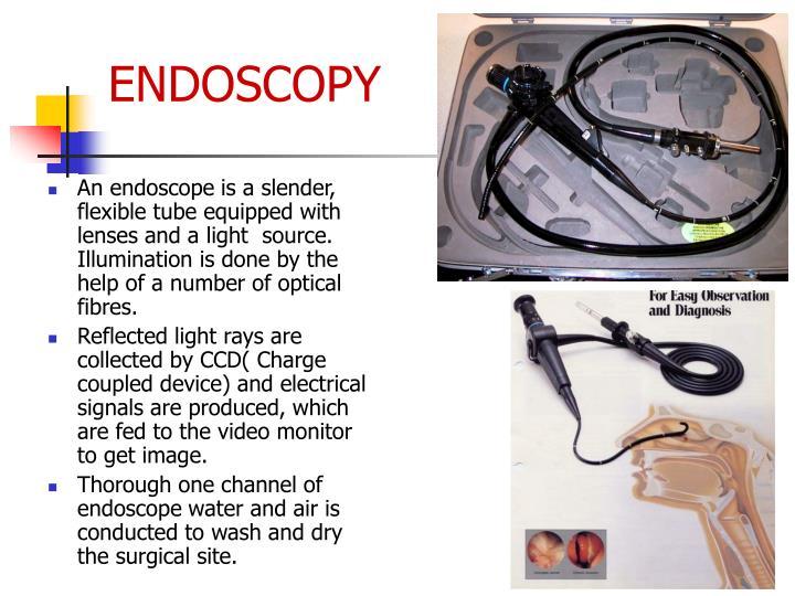 Endoscopy3