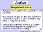 analyze19
