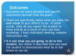 outcomes15