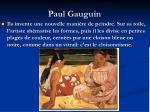 paul gauguin10