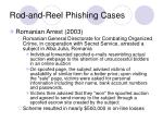 rod and reel phishing cases15