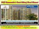 dlf commander s court ethiraj road chennai4