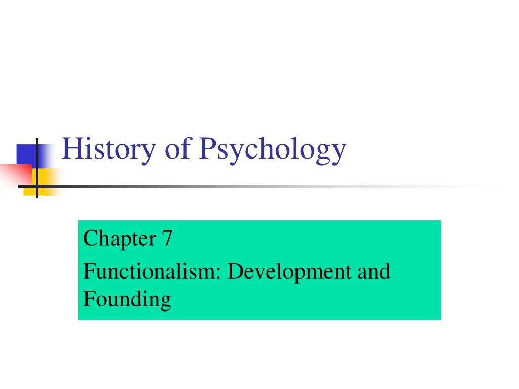 research paper functionalism Difference between structuralism and functionalism in functionalism in linguistics is an advance to language research that is this paper seeks to.