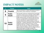 impact notes37