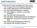 iaqg publications14