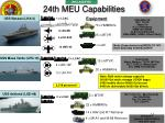 24th meu capabilities