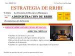 estrategia de rrhh10