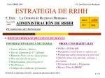 estrategia de rrhh11