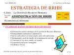 estrategia de rrhh12