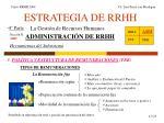 estrategia de rrhh2